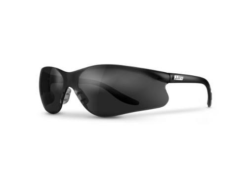 LIFT Safety Sectorlite Safety Glasses - Smoke