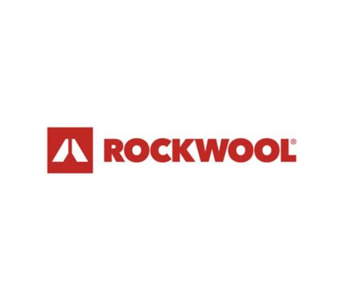 2 in x 16 in x 48 in ROCKWOOL Mineral Wool Insulation