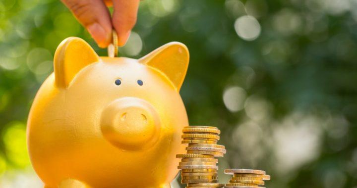 lições de educação financeira