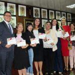 """OAB-AM realiza Seminário """"Direitos das Mulheres, Violência Patrimonial e Autonomia Financeira"""""""