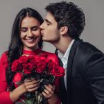 Dia dos Namorados: presenteie sem se endividar