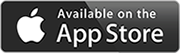 Dance Studio Software App - Apple