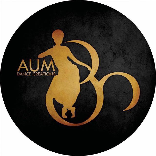 aum dance creations
