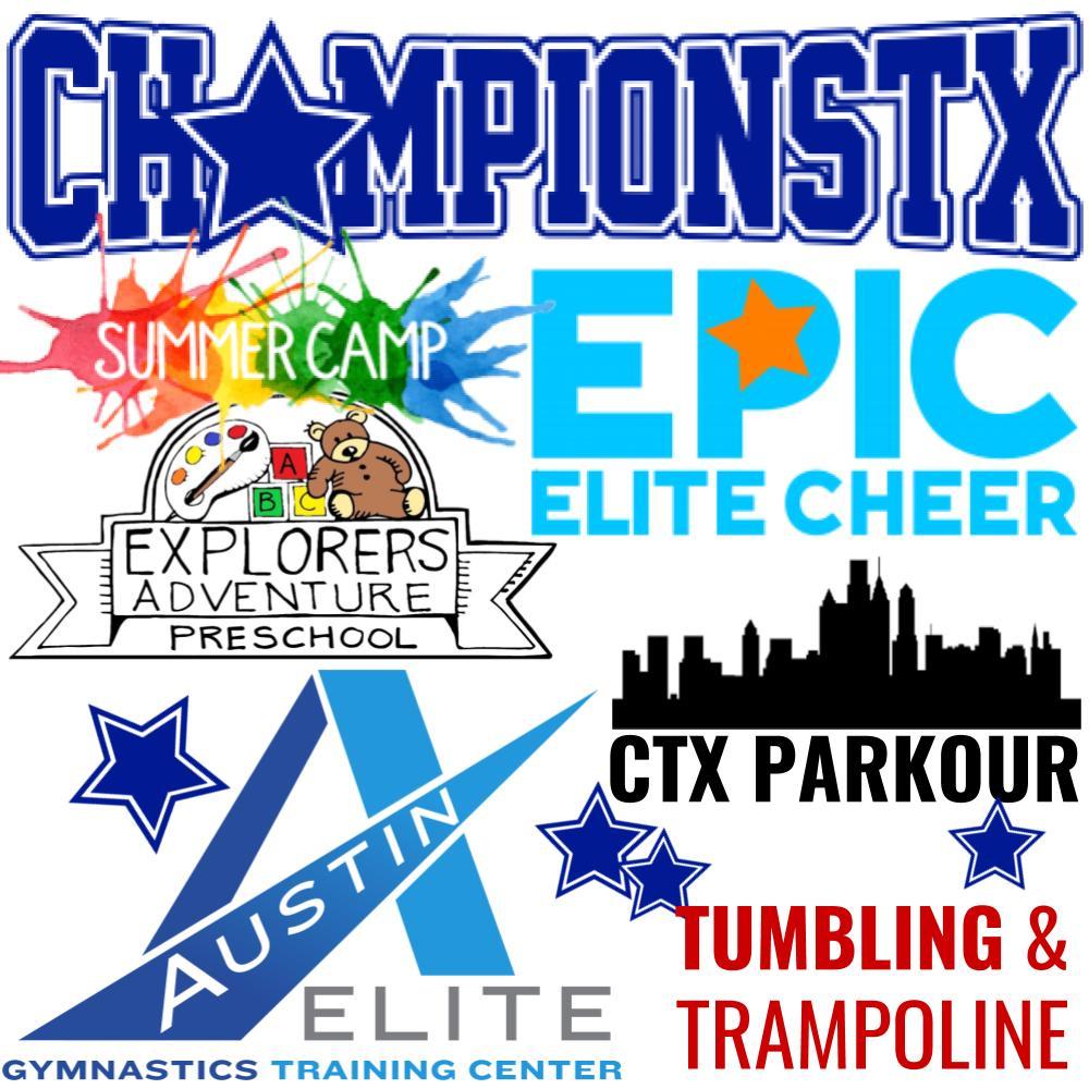 ChampionsTX