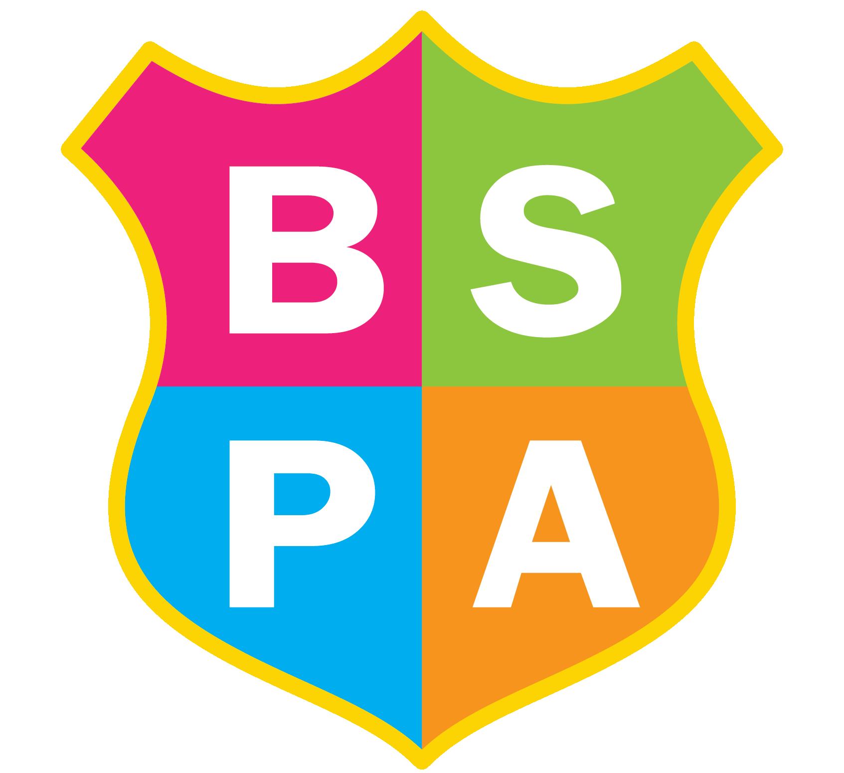 Belfast school of performing arts biocorpaavc Choice Image