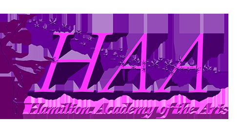 Academy Of The Arts >> Hamilton Academy Of The Arts