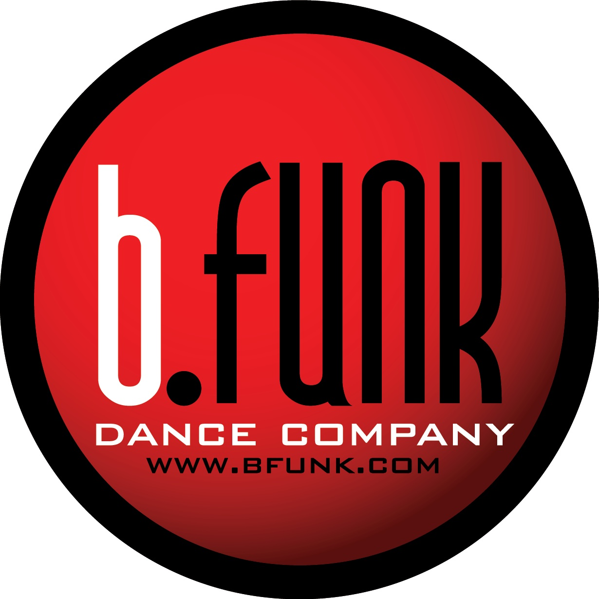 b funk dance company. Black Bedroom Furniture Sets. Home Design Ideas