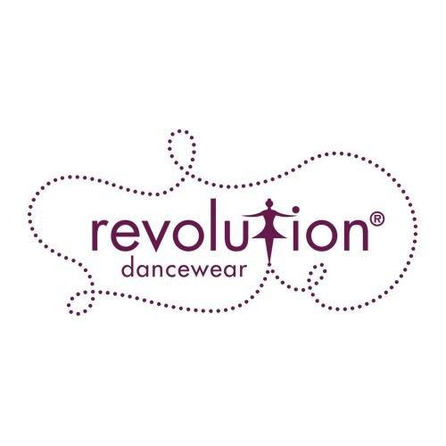 Online DanceWear