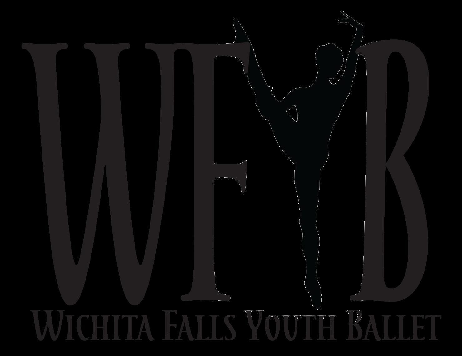 Craigslist Wichita Falls Tx - petfinder
