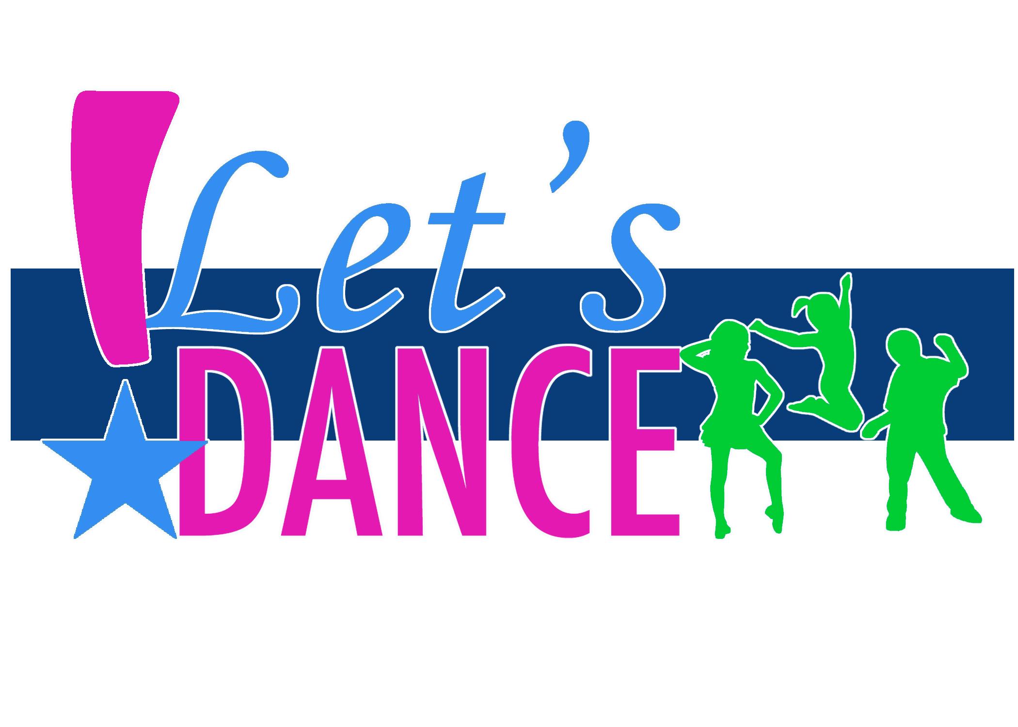 Let ́S Dance
