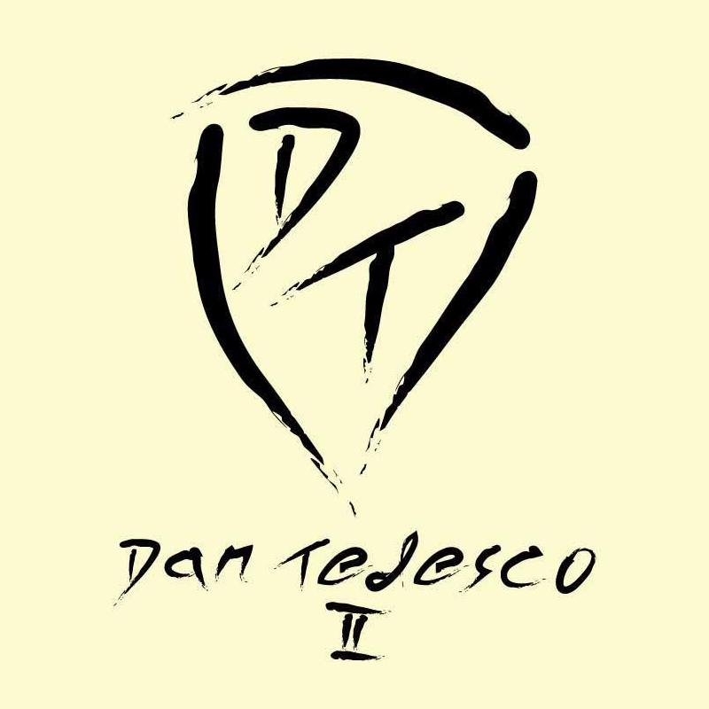 Dan Tedesco II