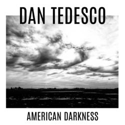 American-Darkness