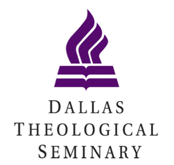 Image result for dallas theological seminary logo
