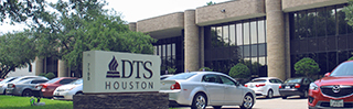 Houston Campus