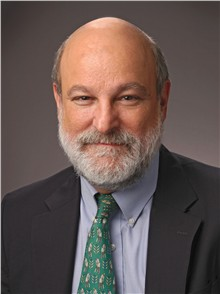 Darrell Bock