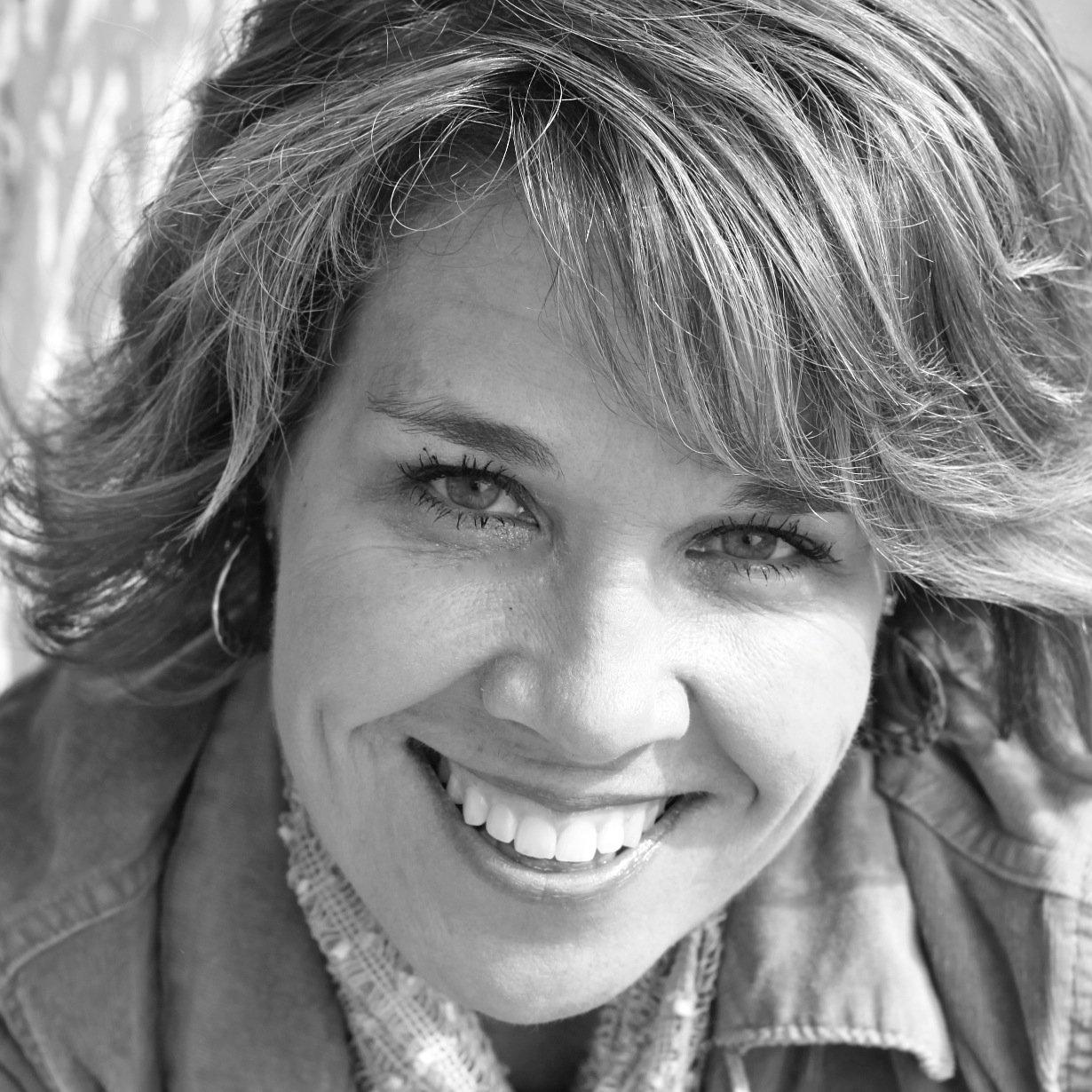 Lori McDaniel