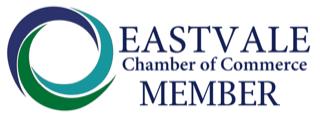 eastvale member