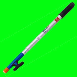 SeaDog Telescoping Boat Hook