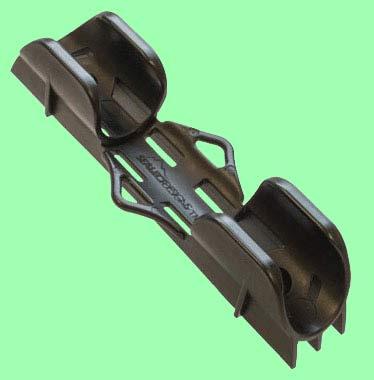 Sea-Lect Kayak Paddle Clip