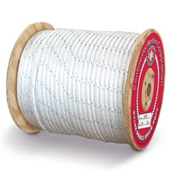 Nylon Double Braid Rope