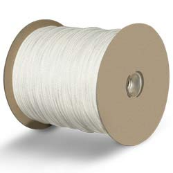 Polyester Solid Braid Line