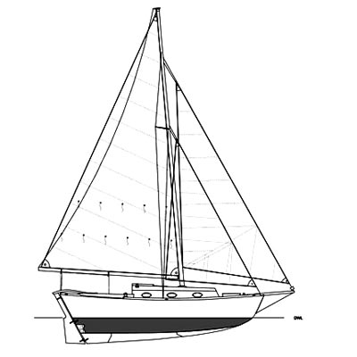 Mandolino Cruise Plans