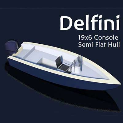 Delfini Plans