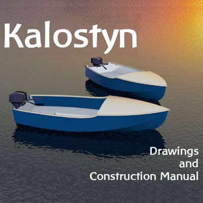 Kalostyn Plans