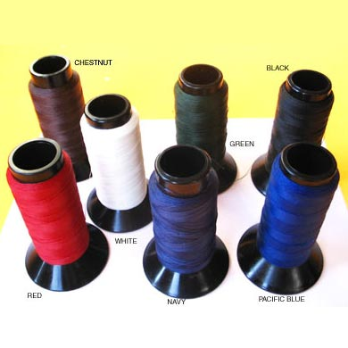Spools of V69 Thread