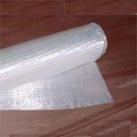 "12 oz, 50"" - 0/90 Biaxial Fiberglass Cloth"