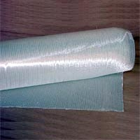 "17 oz, 50"" - 45/45 Biaxial Fiberglass Cloth"