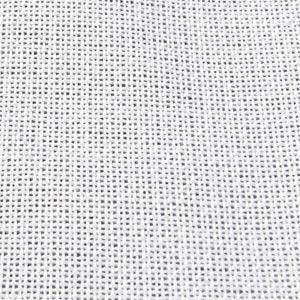 Xynole/Dynel Cloth