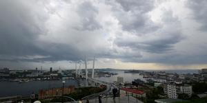 20170905 vladivostok cloudy sky article main image