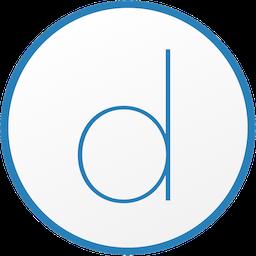 Duet - Do More