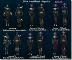 inquisitior1.2colorvariations