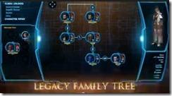 legacytree