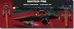 aratechfire2