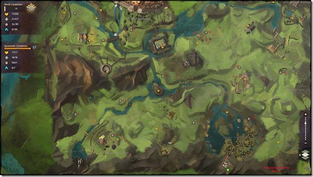 queensdalewaypointmap