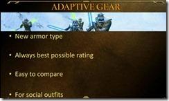 adaptivegear