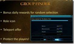 groupfinder1