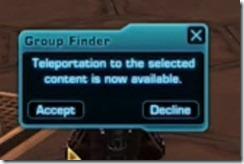groupfinder4