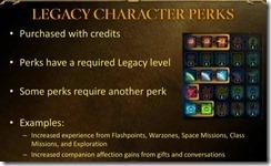 legacyperks1