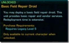 repairdroid
