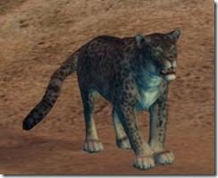 minsnowleopard2