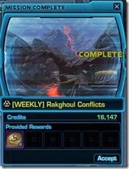 rakghoulconflict