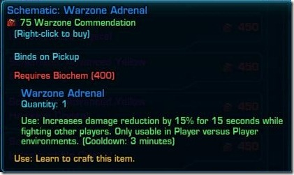 warzoneadrenal2