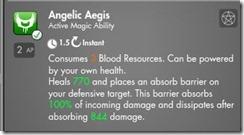 angelicaegis