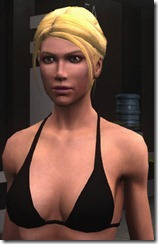 bikinitopblack2