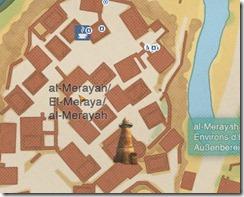 dish2map1