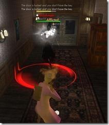 haunting3